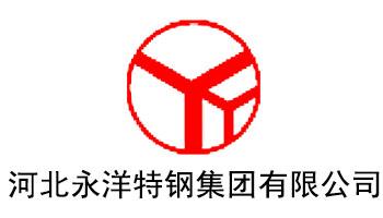 邯郸永洋钢厂合作案例_工业洗衣机_工业