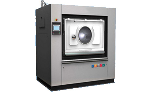 GL110隔离式洗衣机