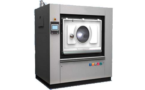 GL60隔离式洗涤机械