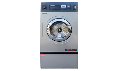 HG-260毛巾烘干机_蒸汽加热