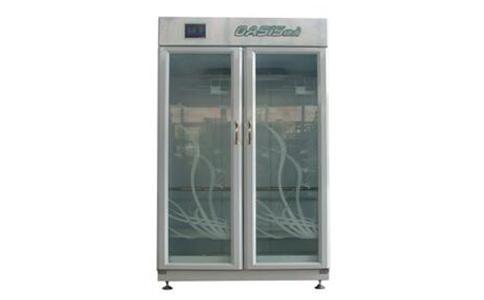 LYX-1200双门衣物消毒柜