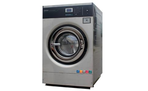 SXT-250FB水洗房洗涤机械_电/蒸汽加热