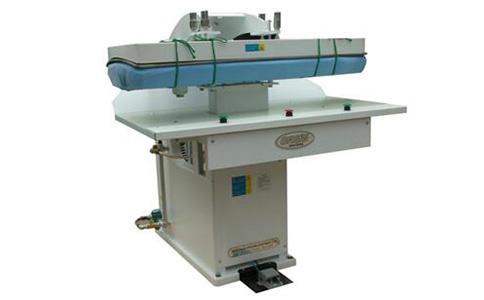 水洗万用夹机WYJ-II